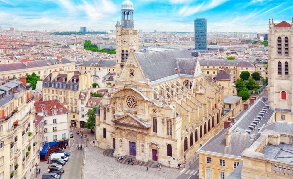 Meilleur Sur Saint-Etienne